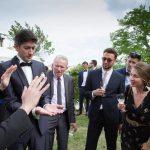 magie mariage