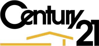 1280px-Century_21_Real_Estate_logo