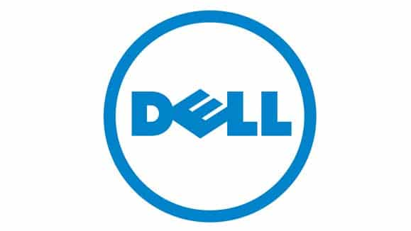 dell-logo-photoshop-psds