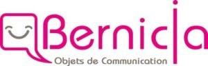 logo_bernicia_02